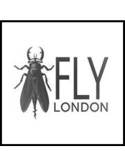 fly london femme