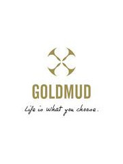 goldmud homme